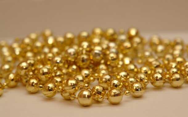 मार्च २०२०मध्ये २८ टन सोने आयात तर मार्च २०२१ मध्ये तब्बल १६० टन सोन्याची आयात ....