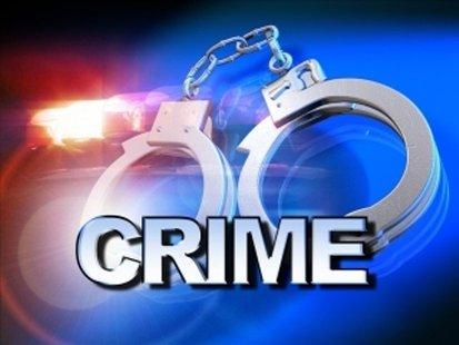 आरोपीला 2 कोटीला लुटणाऱ्या, पीआयची रवानगी कारागृहात-सीपींची जोरदार कारवाई