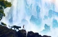 ९ ऑक्टोबर ... स्पेशल आकर्षण ... 3D अॅक्शन सिनेमा... मोगलीचा 'द जंगल बुक'.. पहा ट्रेलर ....