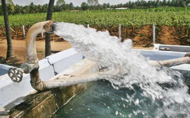 रोहित्र जळणे-नादुरुस्तीचे प्रकार टाळण्यासाठी  शेतकर्यांनी कृषिपंपांना 'ऑटोस्विच' लावू नये-  महावितरणचे आवाहन