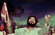 'पिंजरा' ... त्यो कुनाला चुकलाय ?  अवो मानसाचं घर तरी काय असतं?  त्योबी एक पिंजराच की!.....पिंजरा १८ मार्चला राज्यभरातील  सिनेमागृहात
