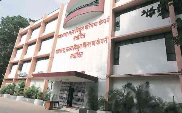 'नवप्रकाशा'तून पश्चिम महाराष्ट्रातील  30 हजार वीजग्राहक थकबाकीमुक्तीकडे