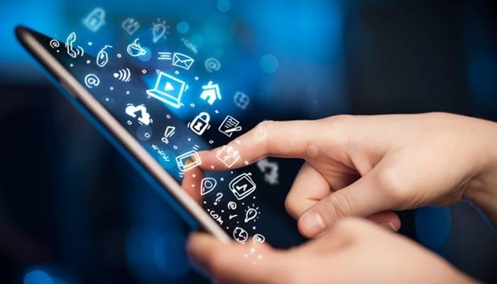 कोरोनाच्या पार्श्वभूमिवर विजबिलांचा भरणा   'ऑनलाईन'द्वारे करण्याचे महावितरणचे आवाहन