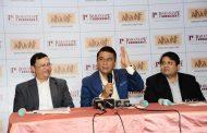 परांजपे स्कीम्स उभारणार ज्येष्ठ नागरिकांसाठी भारतातील पहिली टाऊनशिप