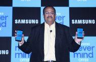 सॅमसंगने महाराष्ट्रात स्मार्टफोनचे नेतृत्व संघटित केले, सणानिमित्ताने उत्साहवर्धक सवलती सादर