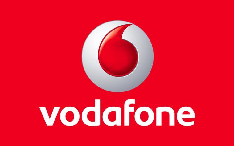 व्होडाफोन इंडिया जानेवारी 2018 मध्ये सुरू करणार व्होल्ट सेवा