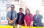 इंद्रकुमार की आखरी फिल्म क्रिना जल्द ही सिनेमाघरों में