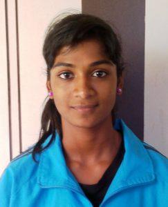 महाराष्ट्र आंतरजिल्हा अजिंक्यपद बॉक्सिंग स्पर्धेत  आझम कॅम्पसच्या विद्यार्थिनींना सुवर्णपदक