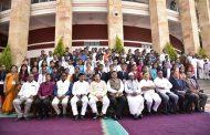 महाराष्ट्र विधीमंडळाने अनेक क्रांतीकारक कायदे तयार केले- मुख्यमंत्री देवेंद्र फडणवीस