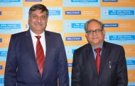 बँक ऑफ महाराष्ट्र आणि रिलायन्स निप्पॉन लाईफ इन्शुरन्स यांचा  भागीदारी करार