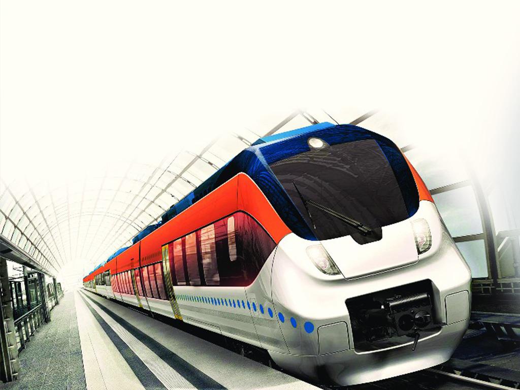 मुख्यमंत्र्यांच्या निर्णयामुळे वनाज ते रामवाडी मेट्रो मार्गाच्या कामाला वेग -महामेट्रो