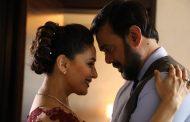माधुरीच्या वाढदिवसानिमित्त बकेट लिस्ट चित्रपटाचं'तू परी' रोमँटिक गाणं प्रसारित