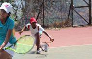 नॅशनल सिरीज्  टेनिस स्पर्धेत  कुणाल पवार,  आर्यन कोटस्थाने, सिद्धार्थ माधवन यांचे संघर्षपूर्ण विजय