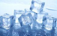 औद्योगिक बर्फ ओळखण्याचा महाराष्ट्र पॅटर्न आता देशात सर्वत्र लागू