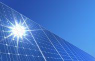 महावितरणच्या सौरऊर्जा वीज खरेदीला प्रति युनिट २ रुपये ७१ पैसे दर