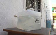 'गोदरेज अप्लायन्सेस'जलसंवर्धन मोहीम - दररोज ५ कोटी लिटर पाण्याची बचत होणार