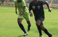 तिसर्या एफसी पुणे सिटी कॉर्पोरेट सुपर कप फुटबॉल स्पर्धेत  फिनआयक्यु,  कॅपजेमिनी,  टेक महिंद्रा संघांचा मोठा विजय