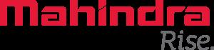महिंद्रा फार्म इक्विपमेंट सेक्टरने मे 2018 मध्ये केली 28,199 युनिटची विक्री