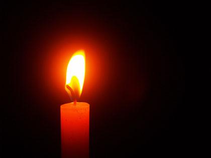 स्वारगेट, सुभाषनगरमधील खोदकामात  4 दिवसांत 8 ठिकाणी वीजवाहिन्या तोडल्या – सुमारे नऊ हजार वीजग्राहकांना फटका