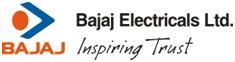 'बजाज इलेक्ट्रिकल्स'ची 'डॉट नेक्स्ट अपग्रेड'च्या मदतीने वाढीची योजना