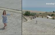 सायप्रसच्या भूमीवर 10 दिवस – 'ट्रॅव्हल एक्सपी'ची पाच भागांची मालिका