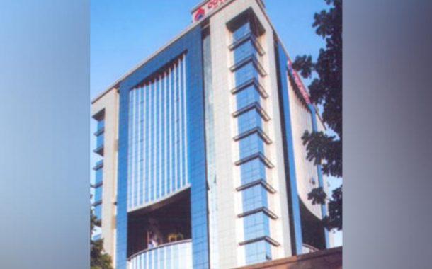 कॉसमॉस बँकेच्या ५०० खातेदारांंच्या खात्यातून पळविले ९४ कोटी – ऑनलाईन दरोडा