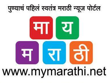 महाराष्ट्रात पावणे नऊ कोटी मतदार-सर्वात जास्त मतदार ठाण्यात तर रत्नागिरी-सिंधुदुर्गमध्ये महिला मतदार सर्वाधिक