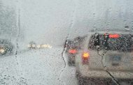 राज्यात  11 जिल्ह्यांत 100 टक्क्यांपेक्षा अधिक पाऊस,सरासरीच्या 86 टक्के पाऊस  तर जलाशयांमध्ये 66 टक्क्यांपेक्षा जास्त साठा