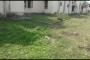 'त्या ' चार मृत्यूंना प्रशासनच जबाबदार - अविनाश बागवे (व्हिडीओ)