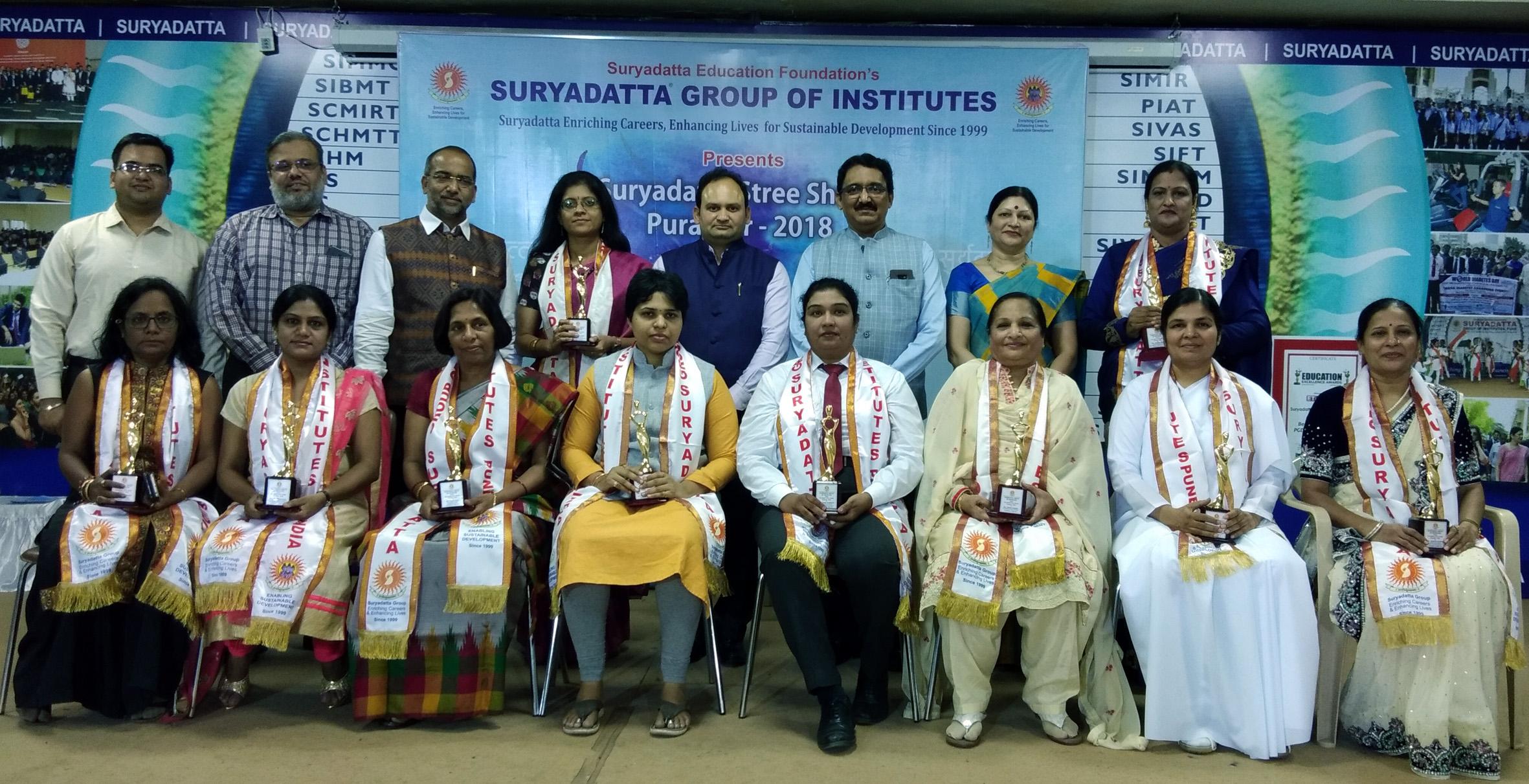 महिलांमुळेच भारतीय संस्कृती अबाधित-डॉ. दत्ता कोहिनकर