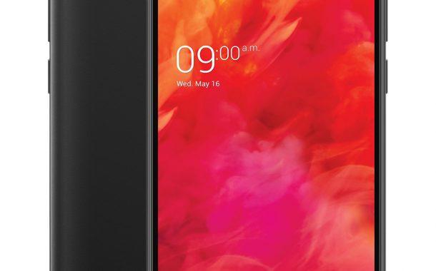 लाव्हाने Z81 च्या निमित्ताने स्मार्टफोनमध्ये उपलब्ध केली स्टुडिओ फोटोग्राफी