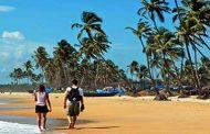 दिवाळीतही पर्यटनासाठी गोवा ठरले पर्यटकांचे सर्वात पसंतीचे ठिकाण - ओयो