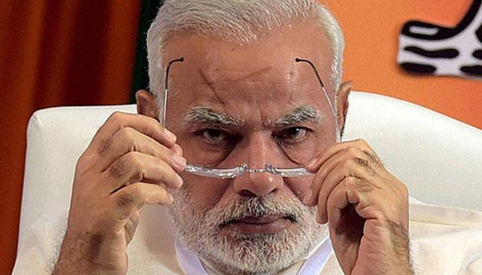 भारतात 'एक देश, एक निवडणूक' प्रस्तावावर कार्यवाही सुरु होणार ?