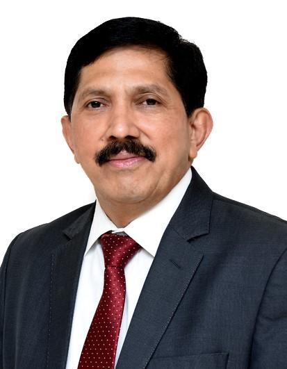 ए एस राजीव यांनी  बँक ऑफ महाराष्ट्रच्या  व्यवस्थापकीय संचालक व मुख्य कार्यकारी अधिकारी या पदाचा कार्यभार स्वीकारला