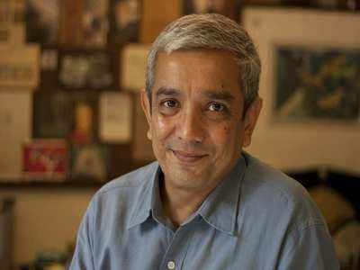 अहमदाबादचे  आर्किटेक्ट डॉ. बिमल पटेल आज पुणे महापालिकेला देणार शहर विकासाचे धडे …