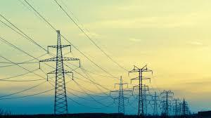 वीज कंपन्यांचे ८३००० कर्मचारी संपावर ७ जानेवारीला देणार ७२ तासाचा झटका