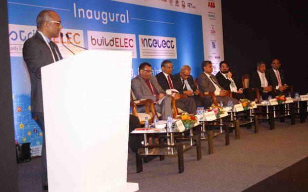 अत्याधुनिक तंत्रज्ञानावर आधारित ग्राहक सेवांमुळे  महावितरण देशात सर्वोत्तम : सीएमडी संजीव कुमार