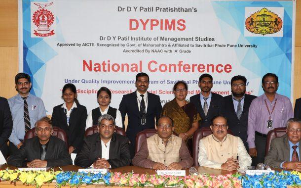 देशाच्या विकासासाठी जगण्याचा दर्जा सुधारावा -डॉ. प्रभात रंजन
