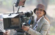 'साईबाबा स्टुडिओज' आणि 'समृद्धी सिनेवर्ल्ड' चा पहिला मराठी हॉलीवूड चित्रपट 'सुख म्हणजे नक्की काय असतं'