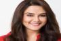 दत्तक मुलींना  विसरली प्रीती झिंटा, त्यांचा खर्च करत नाही अन भेटत हि नसल्याचा आरोप