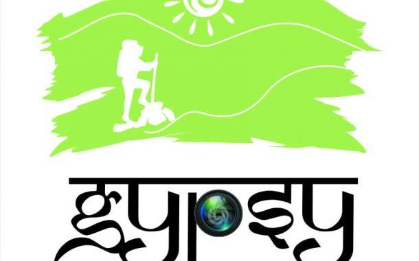 निसर्ग,इतिहास,कला,साहित्य विषयक  प्रेम ,रुजविण्यासाठी पिंपरी -चिंचवड ,  पुण्यामध्ये 'जिप्सी क्लब' ची स्थापना !