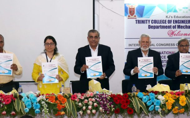'अपारंपारिक उर्जा' निर्मिती क्षेत्रात मोठ्या संधी -डॉ. दीपक केळकर
