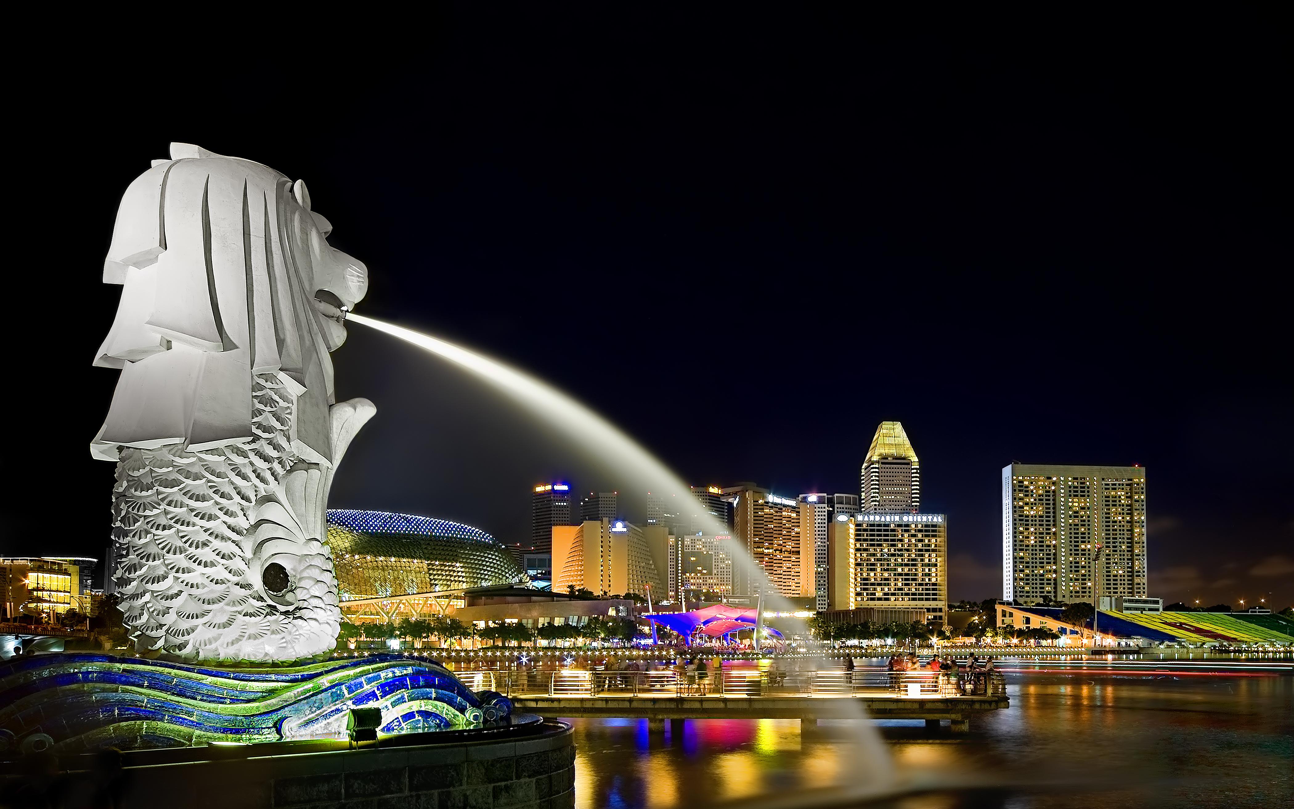 सिंगापूरसाठी तिसऱ्या क्रमांकाचे सर्वात मोठे व्हिजिटर सोर्स मार्केट हे भारताचे स्थान कायम