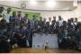 ' एसएई तिफण २०१९'  राष्ट्रीय स्पर्धेत अमृतवाहिनी अभियांत्रिकी महाविद्यालय विजेते