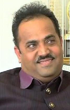 आत्मनिर्भर भारतासाठी पंतप्रधान मोदींचे मजबूत पाऊल! : माजी खासदार संजय काकडे