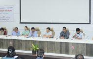निवडणुकीचे काम करतांना गोंधळून जाऊ नका-  विभागीय आयुक्त डॉ. दीपक म्हैसेकर