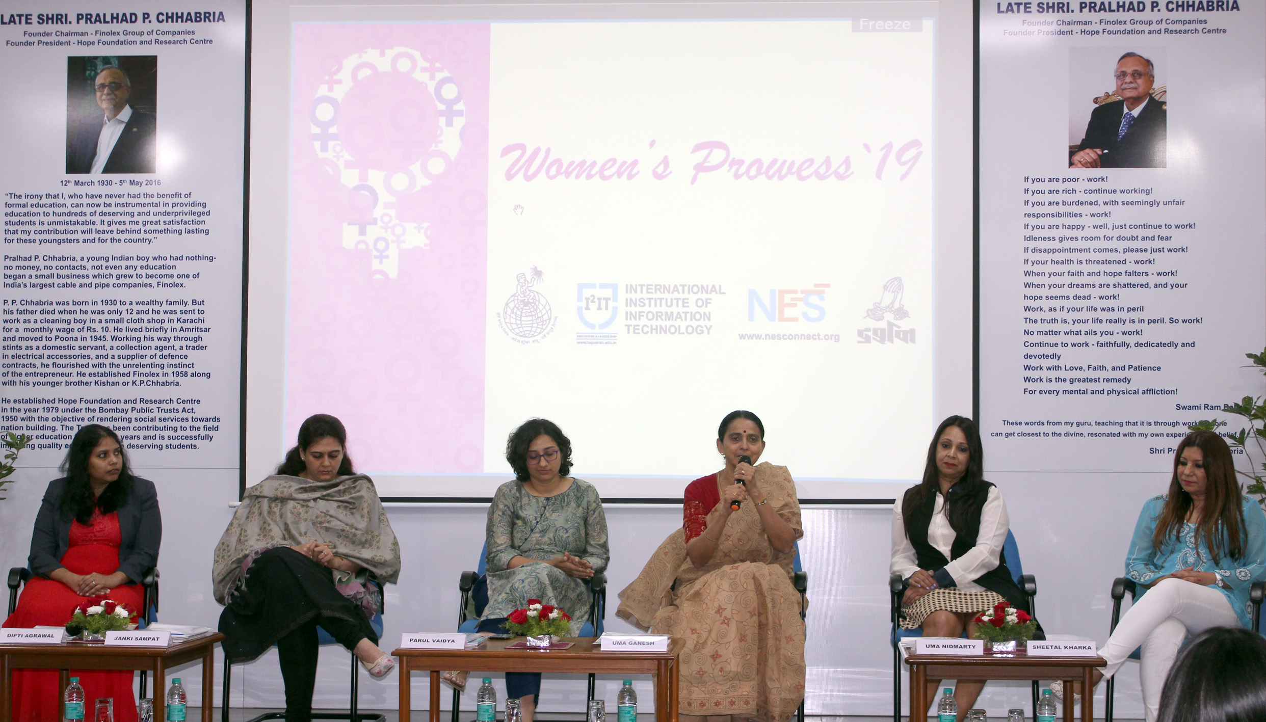 यशस्वीतेसाठी इच्छाशक्ती, आत्मविश्वास महत्वपूर्ण -डॉ. अनुराग बत्रा