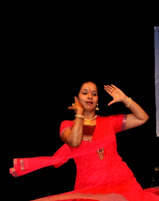 'संगत संगोष्ठी' :कथक नृत्य ,साथसंगत यावरील  सप्रयोग चर्चासत्र उत्साहात