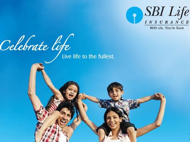 एसबीआय लाइफ इन्शुरन्सने वर्षामध्ये नोंदवले 13,792 कोटी रुपये