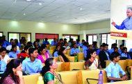 सीएसआर : भारतातील सद्यस्थिती'वर राष्ट्रीय परिषदेचे आयोजन